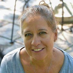 Lisa TitaniumPhysique Testimonial