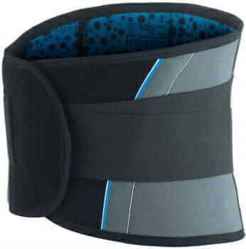 back support for lower back pain