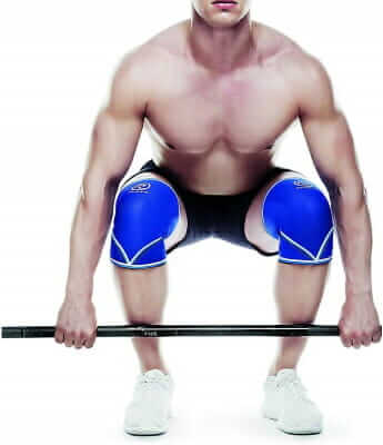 tendonitis knee pain sleeve
