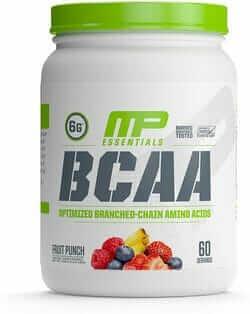 bcaa amino acid branched-chain amino acid post workout recovery bcaa powder