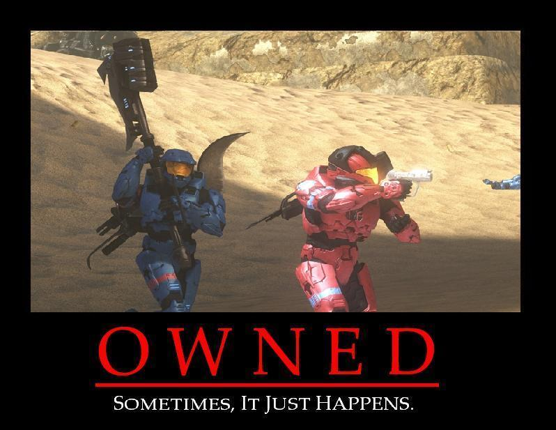 Spartan Quotes Wallpaper Halo3 Motivational1 Titaniums S Blog
