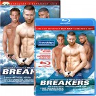 breakers-kit