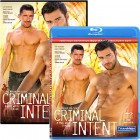 criminal-intent-combo-pack