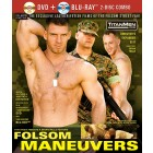 folsom-maneuvers-combo-pack