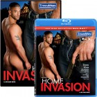 home-invasion-blu-ray