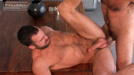 dayn_scene02_Romero_Nicks_019