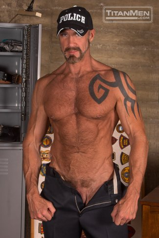 bcp2_men_DallasSteele_1707