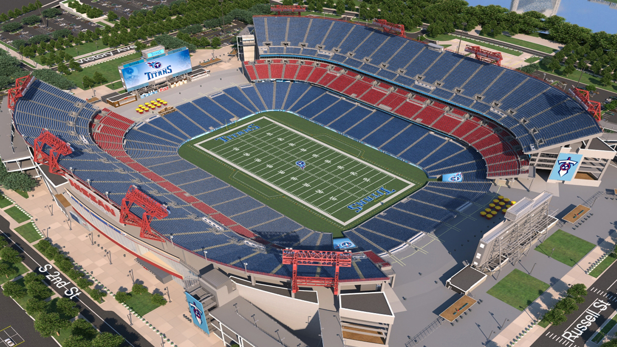 hight resolution of diagram of lp field