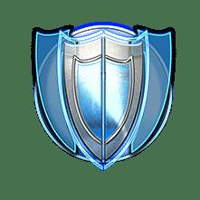 logo_stalwart_final