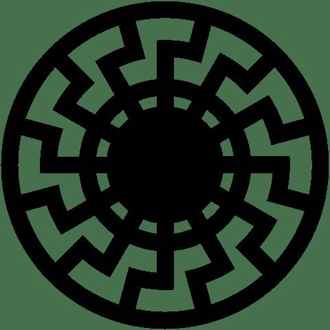 City of titans : VRIL ou l'organisation de la 2ième guerre mondiale