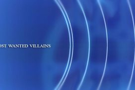 news_10_mos_wanted_vilains_of_city_of-titans