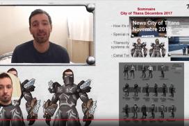news_Titans Gaming - decembre2017