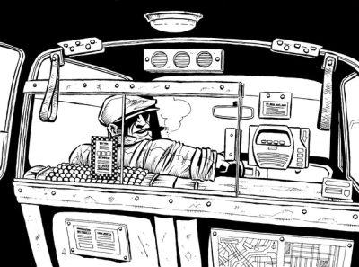 Gabbie_cabbie_le_chauffeur_de_taxi_de_city_of_titans