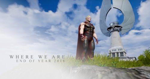 News-etat-de-city-of-titans-beta-fin-2018
