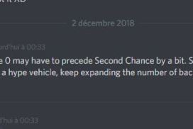 breve_discord_acces_beta_limitee-par-vague