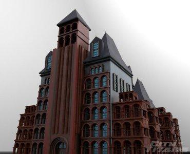 environnement-vieux-city-hall-vieux-hotel-de-ville-city-of-titans