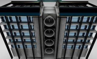 news-moguls2-drake-tower4