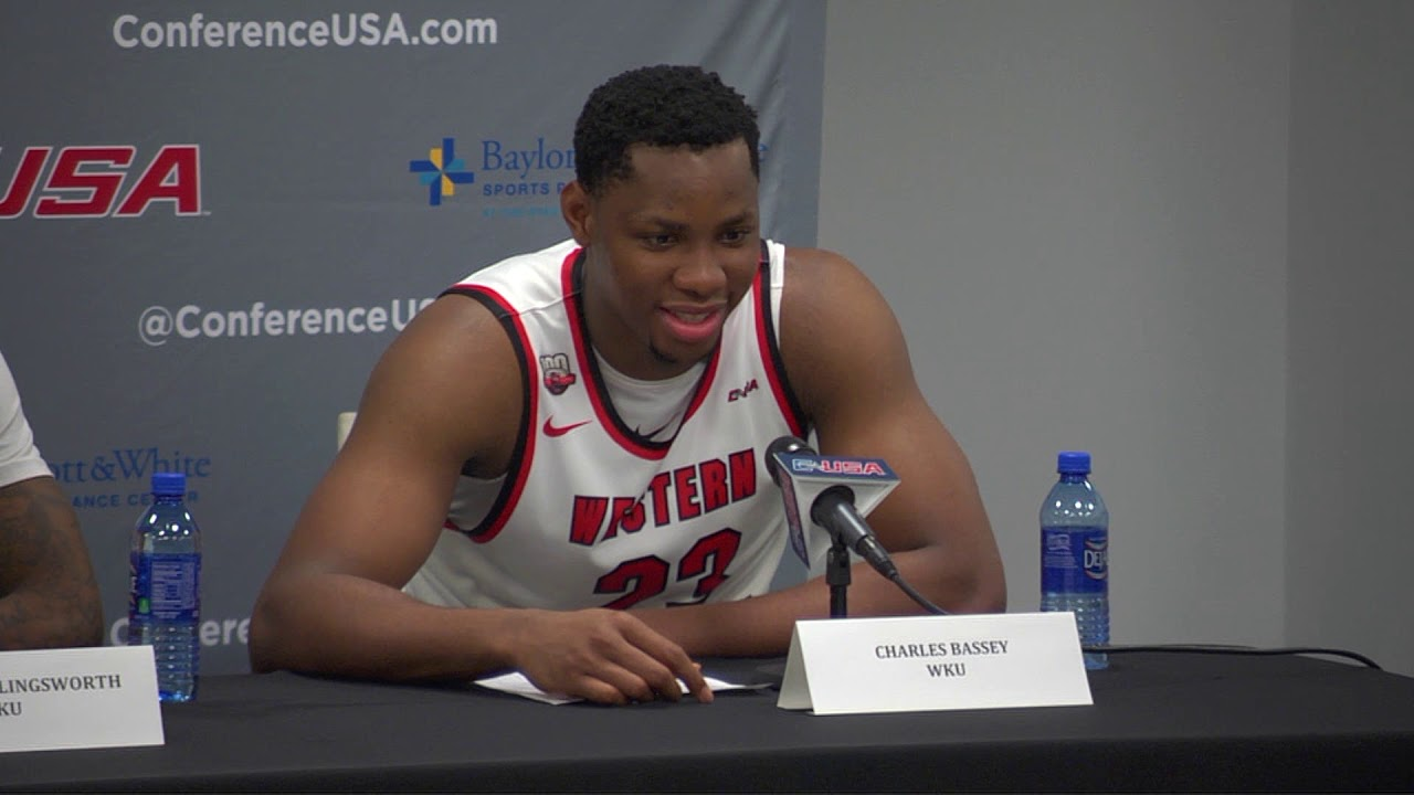 Image result for charles bassey nba