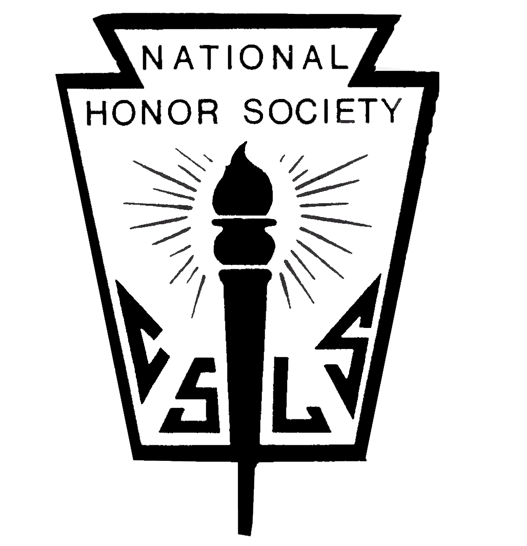 Honorable Students Honored On A National Level Through