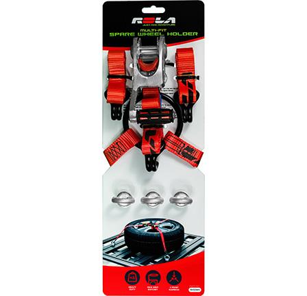 RHSSWH Spare Wheel Holder Packshot