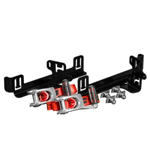 Recovery Tracks Holder Product