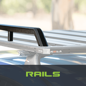 Titan Rails Tile