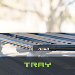 Tray300x300