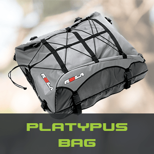 platypus-bag