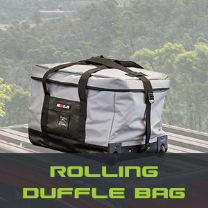 rolling-duffle-bag