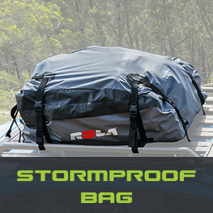 stormproof-bag