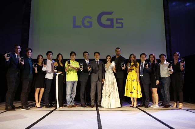 lg-g5-brand-ambassadors