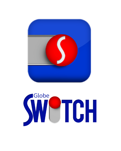 Globe Switch: The hottest apps and online deals for Globe/TM Prepaid users at the flick of a switch