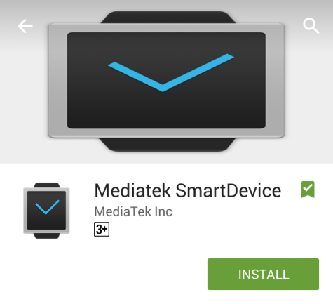 mediatek-smartdevice