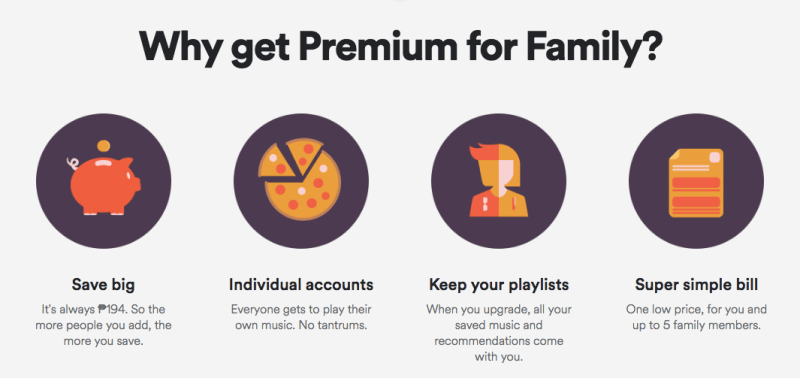 spotify-premium-for-family