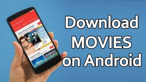 Top 10 Free Movie Download Websites For Mobile Devices