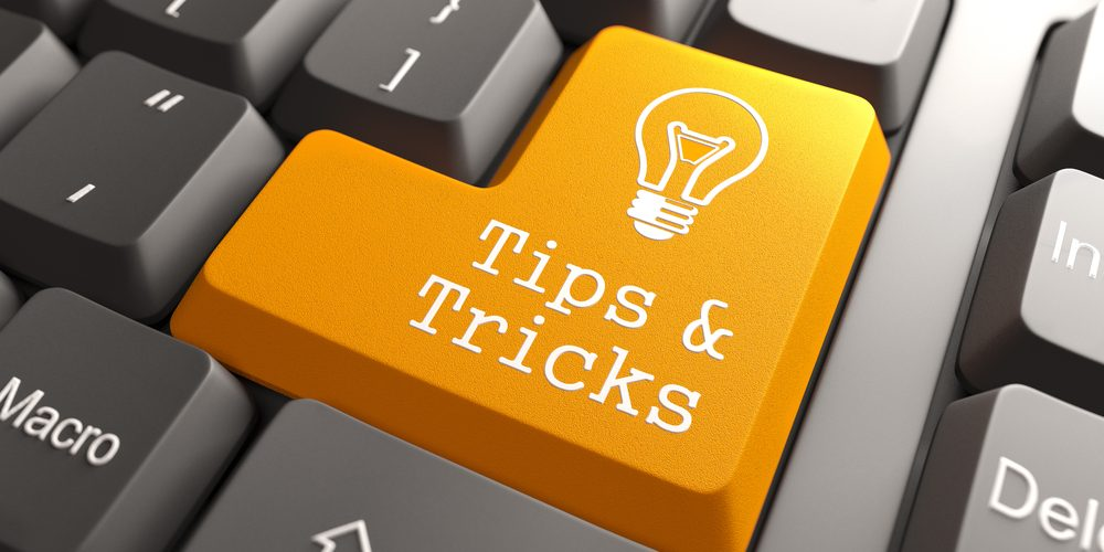 computer-tips-and-tricks-1000x500