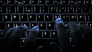 Computer Keyboard Shortcuts Keys