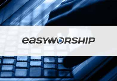 EasyWorship Free Download