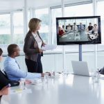10 Best Free Video Conferencing Software For Your Online Meeting