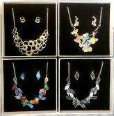 serenarts gallery new costume jewellery 1