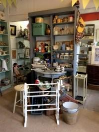 amandas-attic-vintage-store-3.jpg
