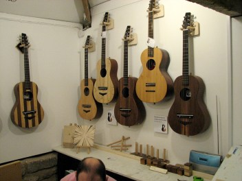 acoustic-guitar-innovation-tithebarn-workshops