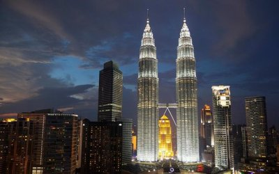 AABRM Announces First International Symposium To Be Held In Kuala Lumpur, Malaysia, Dec. 17-18, 2016