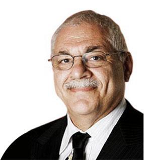 Dr Nick Lolatgis, MBBS, FRANZCOG, FRCOG