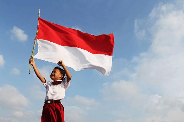 Photo of Kumpulan Puisi Kemerdekaan, Perjuangan, dan Kepahlawanan