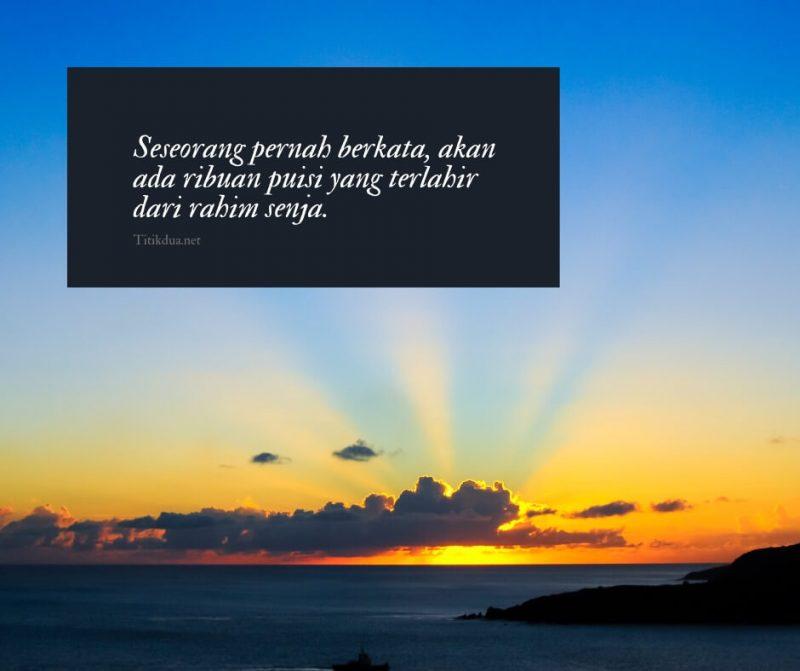 Quotes senja (6)