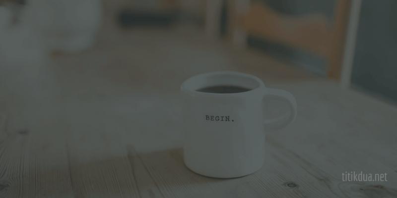 Cerpen Singkat tentang Kehidupan
