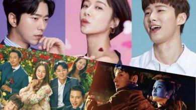 Photo of 20 Drama Korea Romantis Terbaru 2020