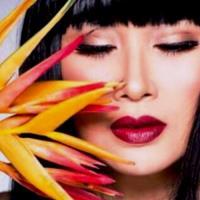 Titi DJ Daur Ulang Lagu Lingua, 'Bila Kuingat', Sebagai Single Barunya