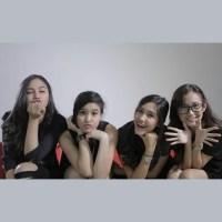 Grup Vokal GLOW Siap Bersaing Dengan Single Debut Mereka, 'Indahnya Dunia Bersamamu'